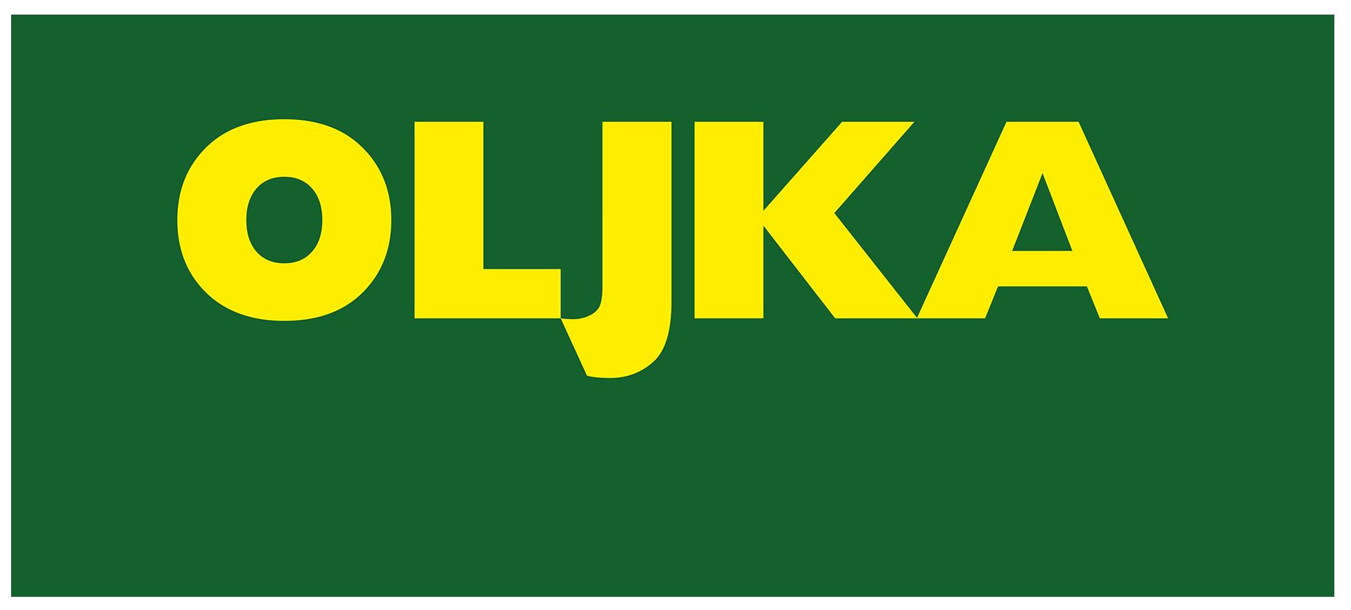 Oljka - stranka slovenske Istre